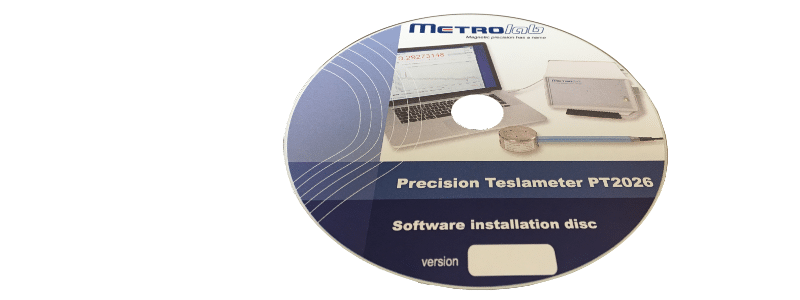 PT2026 Firmware, Software & API Upgrade – May 2016