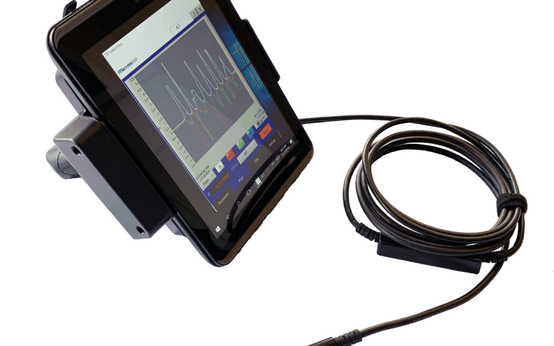 THM1176/TFM1186 handheld kit: charging problem
