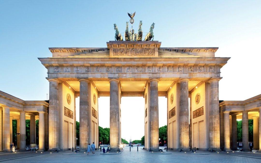 Meet us at CWIEME, Berlin