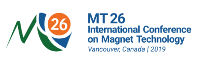 Meet us during MT26 in Vancouver September 22-27
