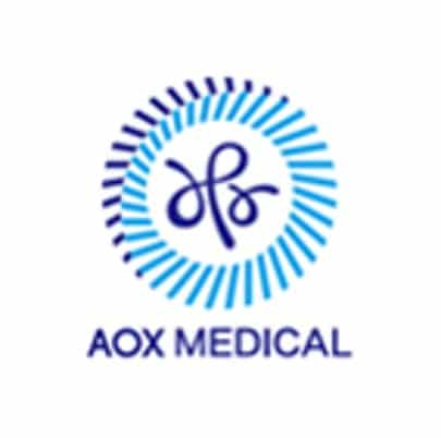 Shandong Aoxin Medical Technology Testimonial