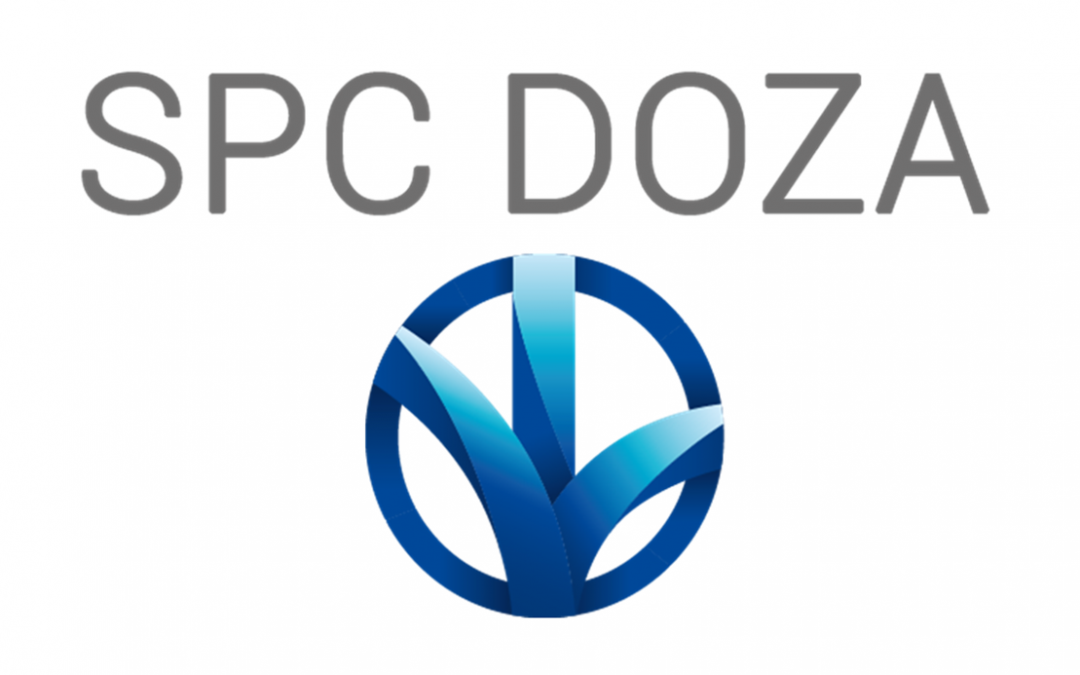 """SPC """"Doza"""" to distribute Metrolab products in Russia, CIS countries and Georgia."""